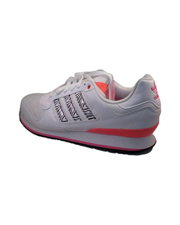 Adidas Zxz Wlb 2 Donne ik7anY