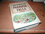 img - for PARADISE FALLS volume One book / textbook / text book