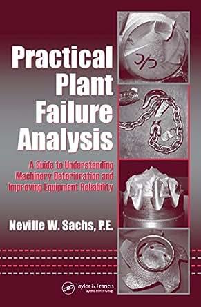 The NALCO Guide to Boiler Failure Analysis - YouTube