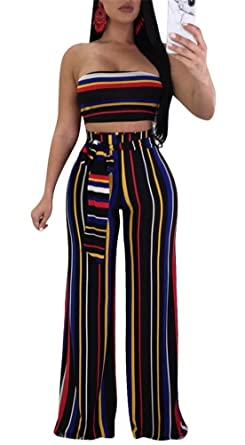 Top Fashion Women Rompers Sexy Long Sleeve Vintage Print Overalls Skinny Full Length Party Rompers Women Jumpsuit 3566 Women's Clothing