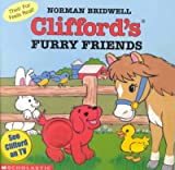 img - for Clifford's Furry Friends (REV)CLIFFORD'S FURRY FRIENDS (REV) by Bridwell, Norman (Author) on Apr-01-2001 Hardcover book / textbook / text book