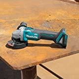 Makita XAG04Z 18V LXT Lithium-Ion Brushless