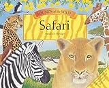 Sounds of the Wild - Safari, Maurice Pledger, 1571455566