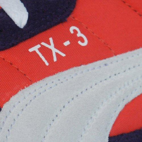 Orange Cherry Tx Tom 3 Puma Blackberry Sneakers Cordial xwSnFxfq0