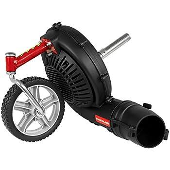 Amazon Com Husqvarna 360bt 65 6cc 2 Cycle Gas 631 Cfm