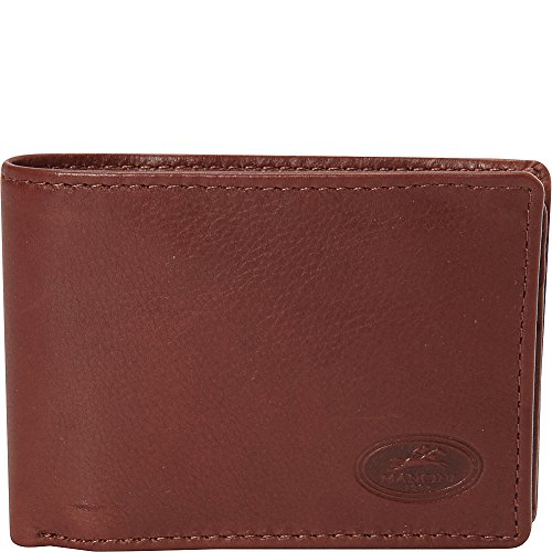 mancini-leather-goods-mens-rfid-secure-center-wing-wallet-cognac