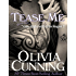 Tease Me (One Night with Sole Regret series Book 7)