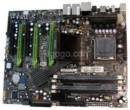 (SEAGATE 9FL066-001 Seagate Cheetah 15K.7 9FL066-001 300GB 15K 6.0Gbps Serial SCSI /)