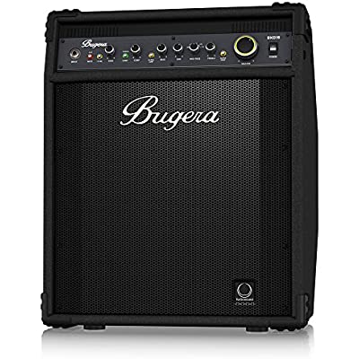 bugera-bxd15-1000-watt-2-channel