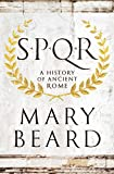 Image of SPQR: A History of Ancient Rome