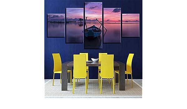 Comecong Pintura Decorativa, HD Sala de Pintura de Fondo ...