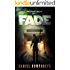 Fade (Paxton Locke Book 1)