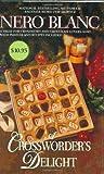 A Crossworder's Delight, Nero Blanc, 0425206564
