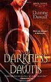 Darkness Dawns (Immortal Guardians)