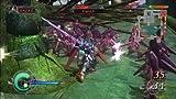 Dynasty Warriors: Gundam 2 - Playstation 3