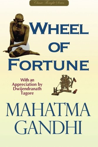The Wheel of Fortune (Classic Thought Series) ebook