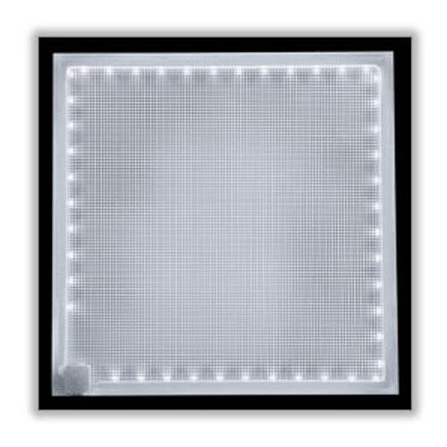 Rosco LitePad HO + Tungsten (3800K) 3''x 12'' Featherweight LED Panel by Rosco