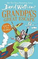 Grandpa's Great