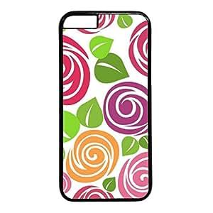 Custom Apple IPhone 6 Skin Diy 0197887 def leppard slim 3d hard plastic iphone 6 case 47 Apple IPhone 6 Cover