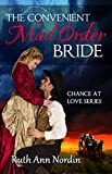 Free eBook - The Convenient Mail Order Bride