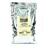 Kyпить Starwest Botanicals Rosemary Leaf Powder, 1 Pound на Amazon.com