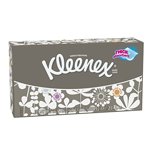 kleenex-everyday-facial-tissues-85-ct-pack-of-36