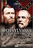 Spotsylvania Courthouse: The Clash of Grant and Lee at the Crossroads by Wide Awake Film