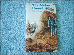 Melon Hound