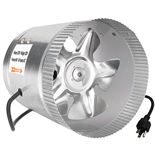Exhaust fan duct - Bathroom exhaust fan 3 inch duct ...
