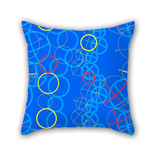 niceplw-pillow-cases-of-circle-16-x-16-inches-40-by-40-cmbest-fit-for-lovermontherdeck-chairchairson
