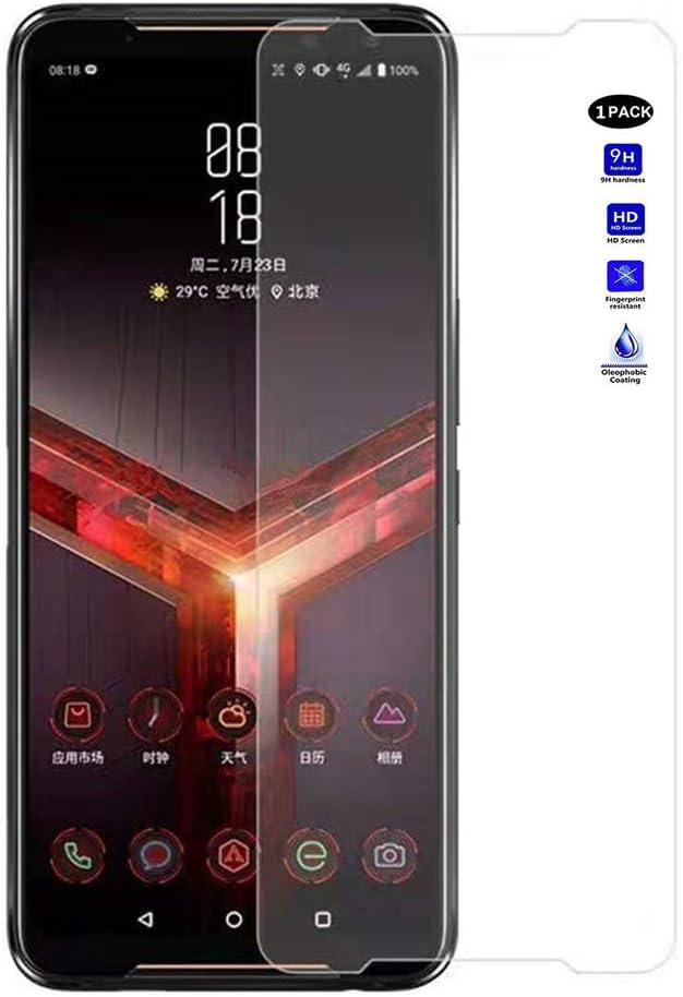 XMTON ASUS ROG Phone II ZS660KL,ASUS ROG Phone 2 Protector de ...