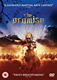The Promise [Import anglais]