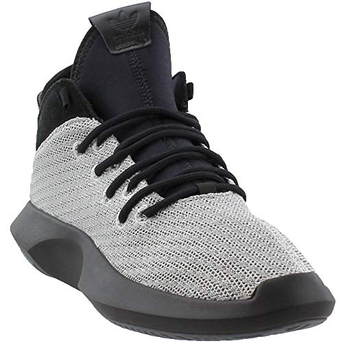 Sku cq0975-7.5 Best buy adidas Men s Originals Crazy c0e874490b