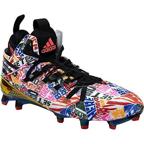 Adidas Missfoster X Kevlar