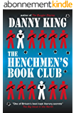 The Henchmen's Book Club (English Edition)