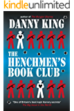 The Henchmen's Book Club (English Edition)