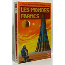 ANTHOLOGIE FRAN€AISE T1 (LES MONDES FRANCS)