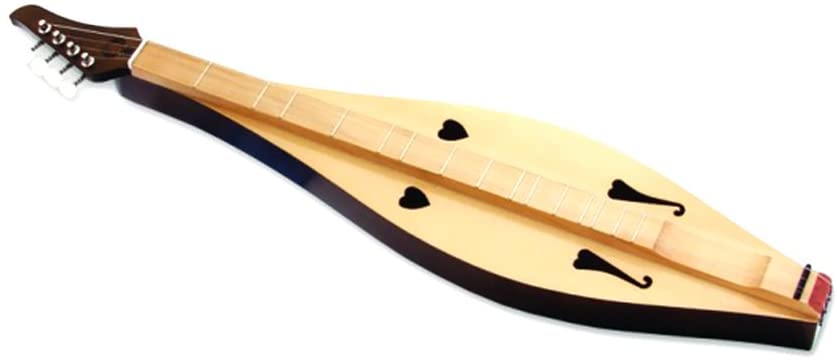 Applecreek ACD100 Dulcimer