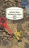 Fantômes du Japon par Hearn