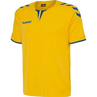 Amazon.es Los más vendidos: Los productos más populares en Camisetas de equipación de balonmano para hombre