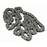 CAM CHAIN MASTER LINK:25H 12-0199 by K&L Supply