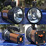 Odear-Super-Bright-Outdoor-Handheld-Portable-Cree-T6-LED-2400-Lumens-Rechargeable-Flashlight-Torch-Searchlight-Lamp