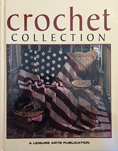 - Crochet collection