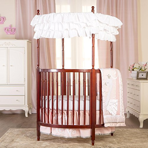 round-crib-with-canopy
