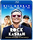 Rock The Kasbah [Bluray] [Blu-ray] (Bilingual)