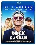Rock The Kasbah [Bluray] [Blu-ray] (B...