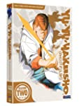Yu Yu Hakusho Ghost Files: Season Two...