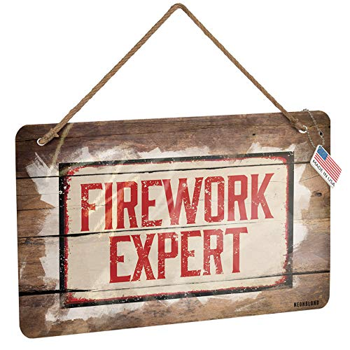 Buy who has the best 4th of july fireworks