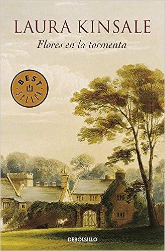 Literatura y ficcion middle pdfs e books by laura kinsale fandeluxe Images