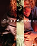 img - for Cindy Sherman book / textbook / text book